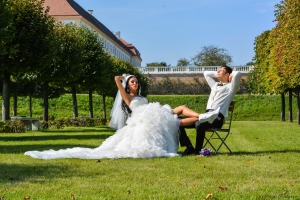 Dasa&Dima - Infanta Photography