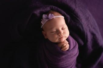 773. Novorodenci