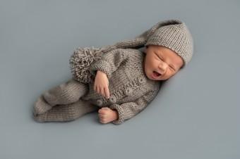 569. Novorodenci