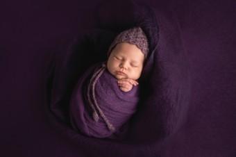 792. Novorodenci