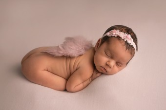 783. Novorodenci