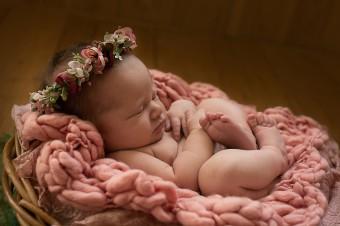 570. Novorodenci