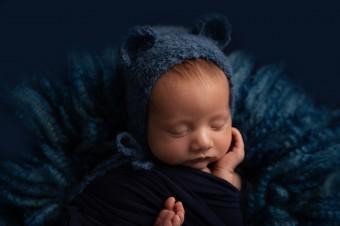 799. Novorodenci