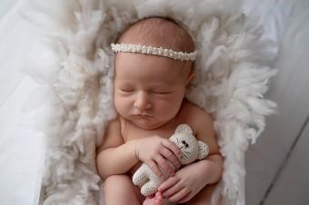 572. Novorodenci