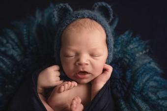 793. Novorodenci