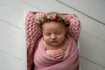 599. Novorodenci
