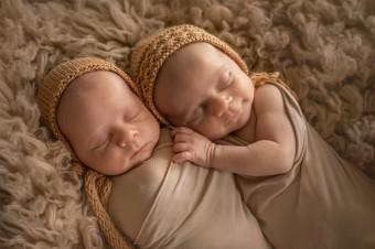 614. Novorodenci