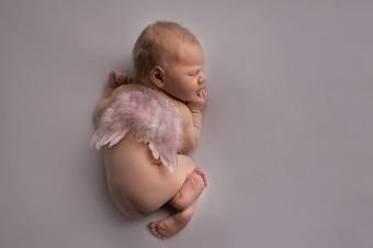 607. Novorodenci