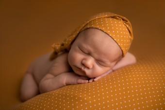 827. Novorodenci