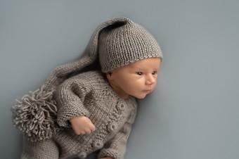 595. Novorodenci