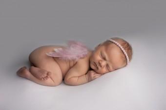 566. Novorodenci