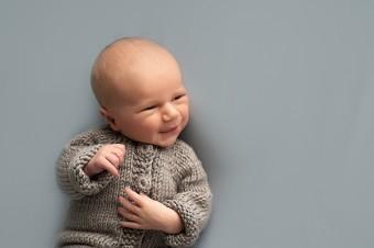 576. Novorodenci