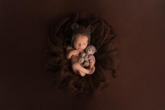 804. Novorodenci