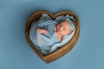 579. Novorodenci