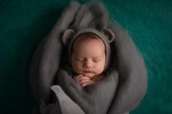 788. Novorodenci