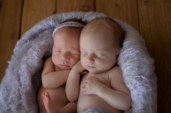 598. Novorodenci