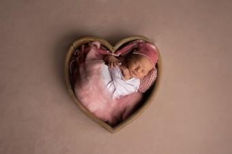 608. Novorodenci