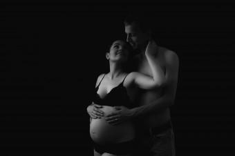 736. Tehotenstvo